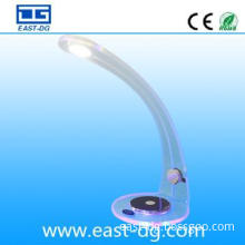 Wholesale table lamp UL SAA C-tick CE & RoHS dimmer modern lamps