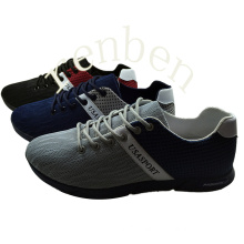 New Sale Popular Men′s Sneaker Casual Shoes