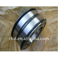 germany high precision NA4905 Needle bearing