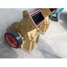 Hammer Crusher für Baumaschinen