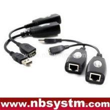USB Extender to 45 meters
