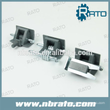RH-184 90 degree Folding Table Legs hinges