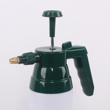 Pulverizador de jardín con bomba manual de 500 ml