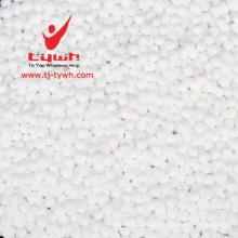 Hochwertiges Calciumchlorid zum Eisschmelzen