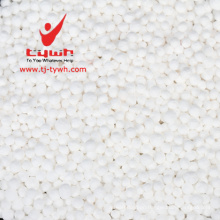 High Quality Calcium Chloride for Ice Melting