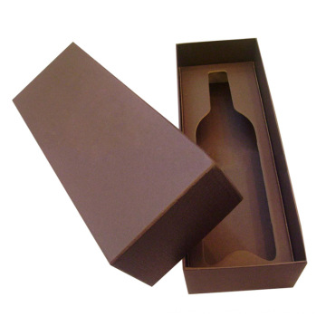 Customized Wine Gift Boxes