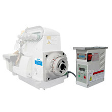 Save Zoyer puissance Energie Direct à coudre moteur (DSV-01-M800)