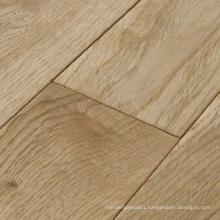 15/4*189*1900mm Engineered Oak Wood Flooring/Hardwood Flooring