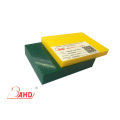 Farbe für strukturiertes HDPE-Geomembranblatt