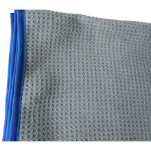 Mikrofaser Easy Clean Waffle Weave Wischgewebe