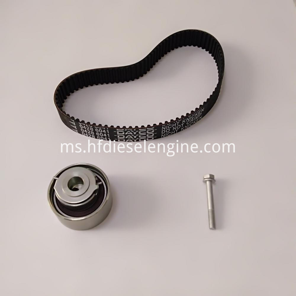 Timing Belt Repair Kit