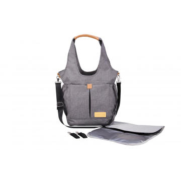 European Fashionable Diaper Bag
