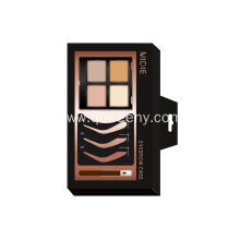 Eye cosmetics set
