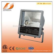 explosion proof 400w induction flood lighting fixtures