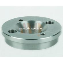 Kunststoff-Positionierring Spritzguss-Kunststoffteil (MQ2137)