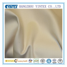 100% Cotton Fabric for Hotel