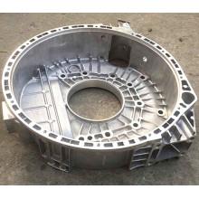 Volant moteur D5010222991 D5010224592 de pièces de moteur de camion Dongfeng