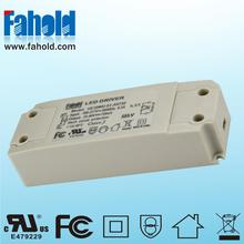 5 Year Warranty 30w 700ma Constant Current LED Driver