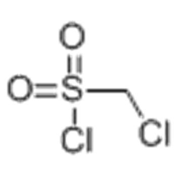 Chloromethanesulfonyl chloride CAS 3518-65-8