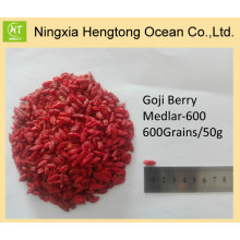 EU Standard Dried Goji Berry at Good Price