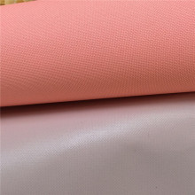 Polyester 600D Oxford fabric waterproof pvc coating flame retardant for tent