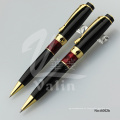 China Metal Pen Factory Publicidade Gift Pen for Office Supply