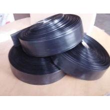 Drip Tape HDPE 30cm Distance