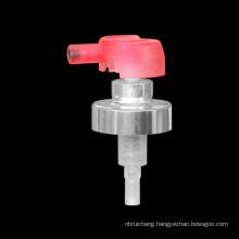 Fine Mist Spray Pump for Perfume