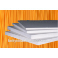 PVC celuka Schaumbrett PVC-Plastikblätter PVC-Schaum-Brett