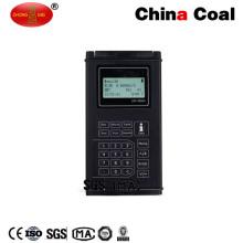 Medidores de flujo ultrasónicos portátiles Lrf-3000h