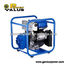 waste water pump in germany market, made in zhejiang for sale