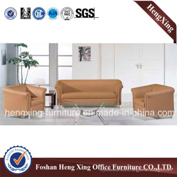 Modern Sofa / Leather Sofa / Office Sofa (HX-SN018)