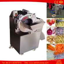 Chd-100 Cucumber Apple Potato Carrot Onion Vegetable Cutter