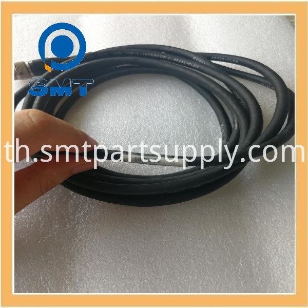 MPM UP200 CAMERA CABLE 1001670