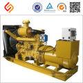 wholesale auto solar stirling engine