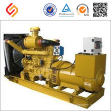high quality outboard jet engine diesel generator