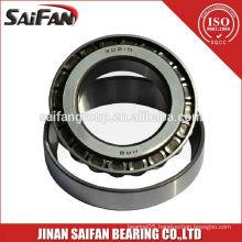 KOYO Roller Bearing 33115 KOYO Taper Roller Bearing 33115 Bearing Sizes 33115
