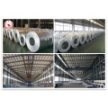 Dull Finished/Bright Surface Cold Rolled Steel in Sheet for Electric Fan