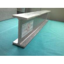 Fiber glass Pultruded FRP Beams  Anti - Acid  Anti - Alkali