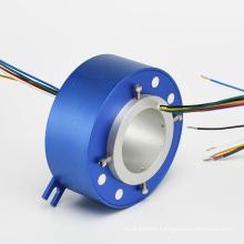 Hot Sale High Voltage Slip Rings