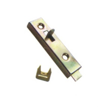 Accesorio del mobiliario del perno del hierro (TF 2205)