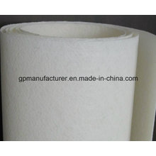 Sbs/APP Bitumen Waterproof Membrane Used Needle Punched Polyester Mat