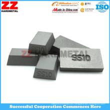 Ss10 Carbide Dicas