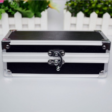 The Fancy Storage Case Tattoo Threading Tool Box (hx-q094)