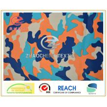 300t Poly Taffeta Ocean Style Desert Camouflage Printing (ZCBP161))