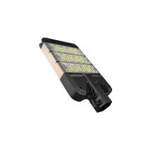 Réverbère de haute qualité 125lm / W 120W LED IP65