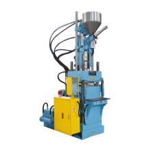 Hl-125g Plastic Machines Price