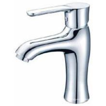 Articles sanitaires Cuisinière à eau en laiton (2519)