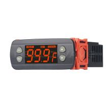 Melhor controlador de temperatura WiFi para luzes LED