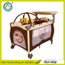 China wholesale market agents sale playpen